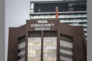 TCS listed among top 50 US companies for diversity