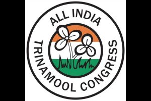 AIMIM's key Bengal leader, other members join TMC