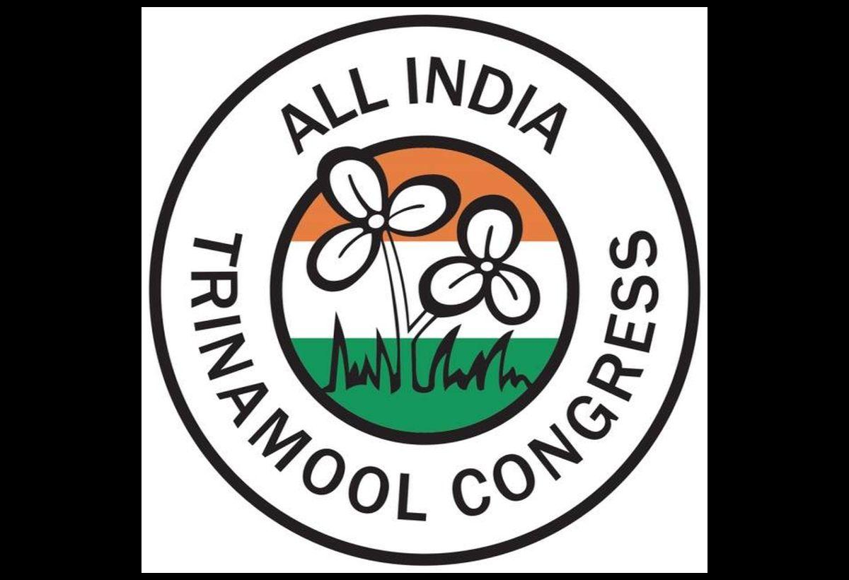 Trinamool Congress, TMC