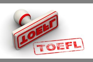 TOEFL to undergo revamp from Aug with shorter duration, options of choosing best scores
