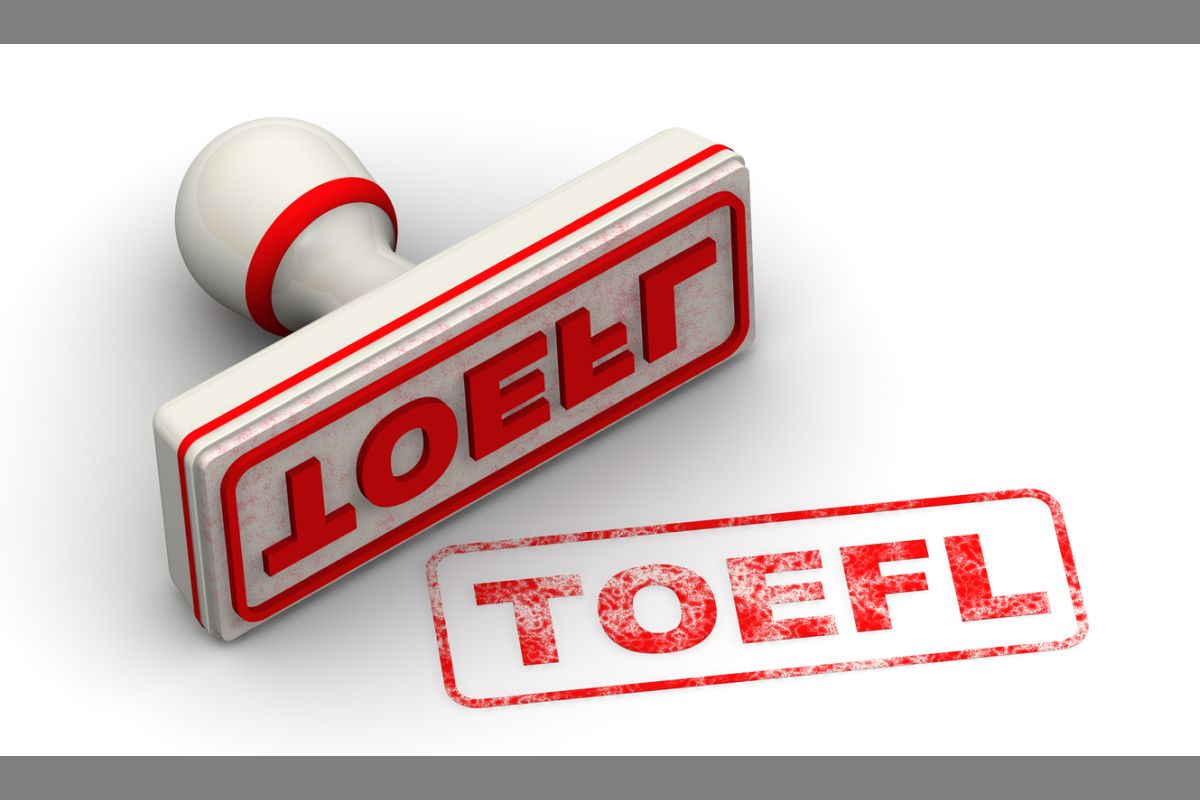 The Test of English as a Foreign Language (TOEFL) is set to undergo a revamp from August with the duration shortened and scores mentioning the best sections of an individual's test if the exam is taken more than once.