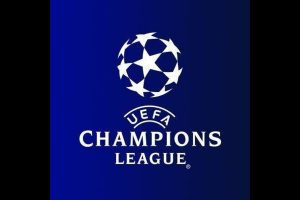 UEFA Champions League final to generate 123 million euros