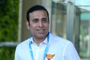 VVS Laxman's letter reveals shoddy treatment of legends by CoA: BCCI
