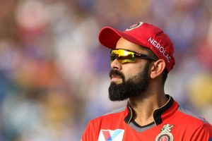 WATCH | King Kohli's inspirational appeal to fans to back RCB in auction
