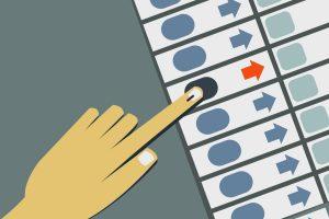 One nation, many polls