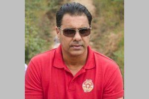 Pakistan can re-produce 1992 CWC magic: Waqar Younis