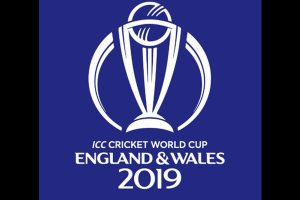 Fans to get live coverage of World Cup on Twitter at #CWC19