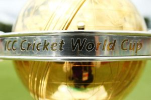 2019 Cricket World Cup: $10 million prize pot, winners to get $4 mn