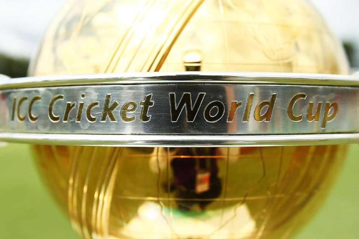 India, UK, ICC Cricket World Cup 2019