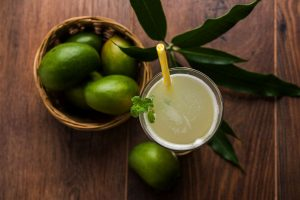 Aam panna recipe — best summer beverage to rejuvenate you