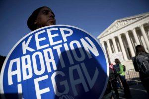 Alabama senate passes toughest abortion ban bill in US
