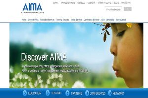 AIMA MAT 2019 results declared at aima.in | Direct link to check results here