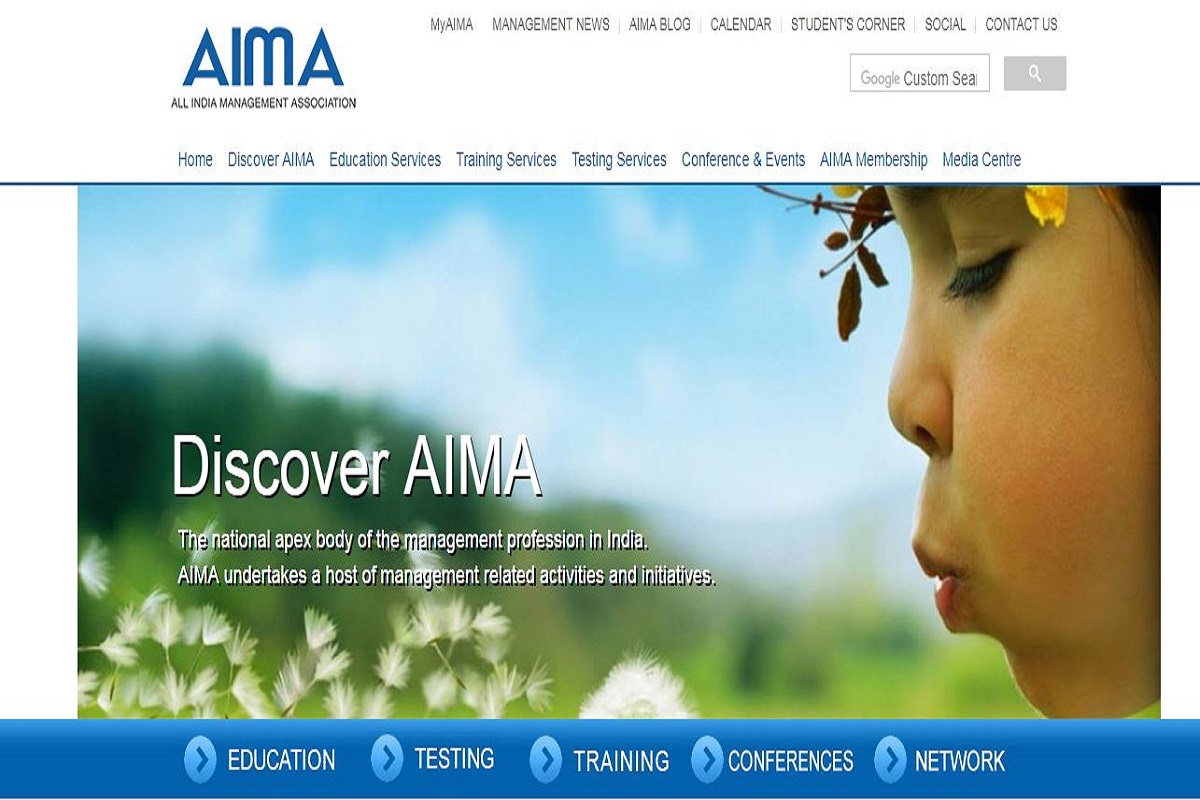 AIMA MAT 2019, All India Management Association, AIMA MAT 2019 results, aima.in, Management Aptitude Test exam