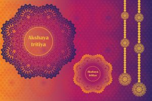 Akshaya Tritiya 2019: Bring good luck and wealth
