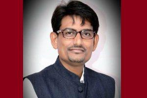 More than 15 MLAs leaving Congress, everyone is distressed: Alpesh Thakor