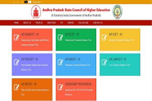 AP PGECET answer keys 2019 released at sche.ap.gov.in | Check now