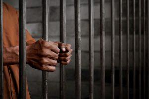 Pakistan arrests 34 Indian fishermen for violating territorial waters