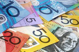 Australia prints 46 million banknotes with typo