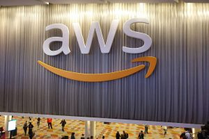 Amazon Web Services announces 3rd availability zone in Mumbai Cloud region