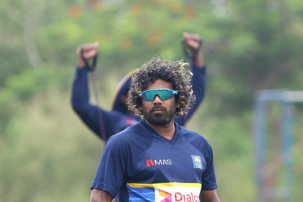 Sri Lanka, Lasith Malinga, Marcus Stoinis, Australian, World Cup