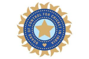 BCCI to use 'Limited DRS' in Ranji Trophy 2019/20 knockout matches
