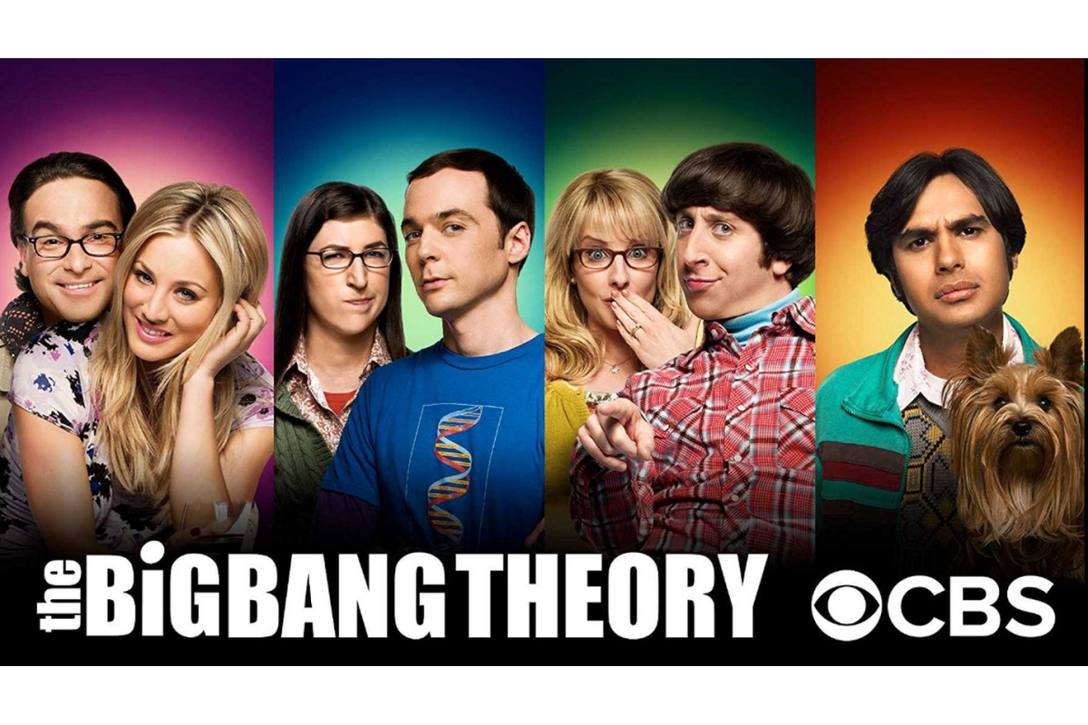 The Big Bang Theory finale: Some insight into the show, without spoilers