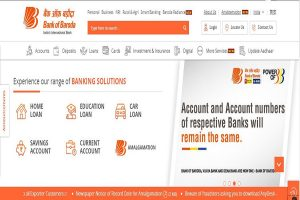 BOB SO results 2019 released at bankofbaroda.com | Direct link here