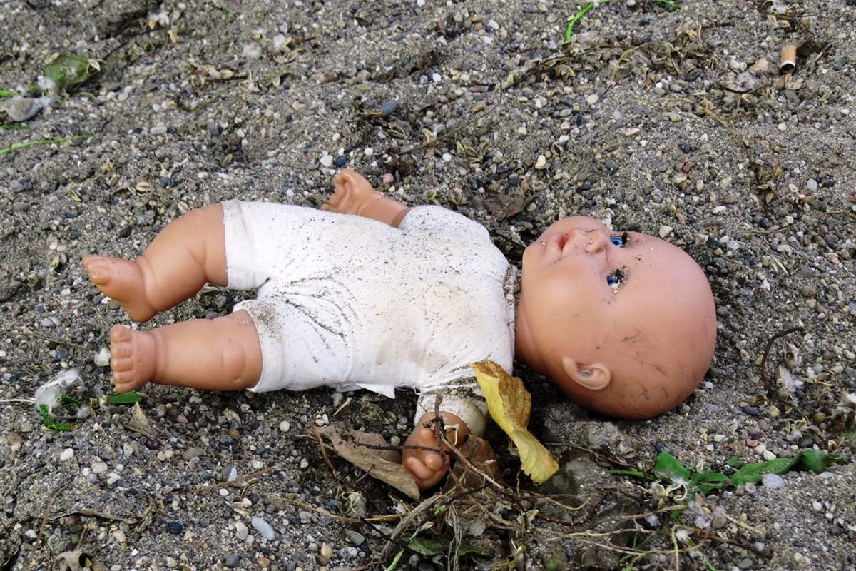 Bulandshahr, Uttar Pradesh, Dhaturi village, Triple murder