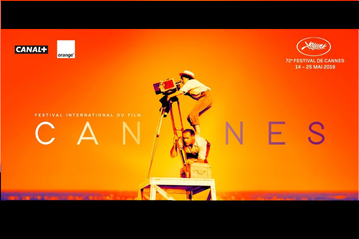 Cannes Film Festival 2019, its pronunciation and association with India