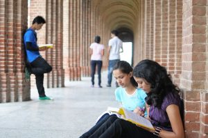Career options after Class 12: New specialisation fields in engineering, law