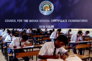 ICSE result 2019, ISC result 2019 date announced | www.results.cisce.org