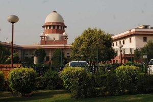 Mamata meme row: SC grants bail to BJP activist Priyanka Sharma, waives apology condition