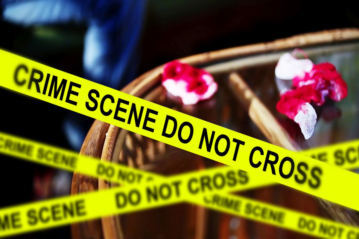 After boy's death, Siliguri school closes for some days