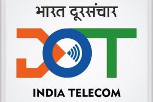 Department of Telecom preparing cabinet note for Spectrum auction for new government