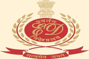 ED attaches assets worth Rs1489 crores in Adarsh cooperative society