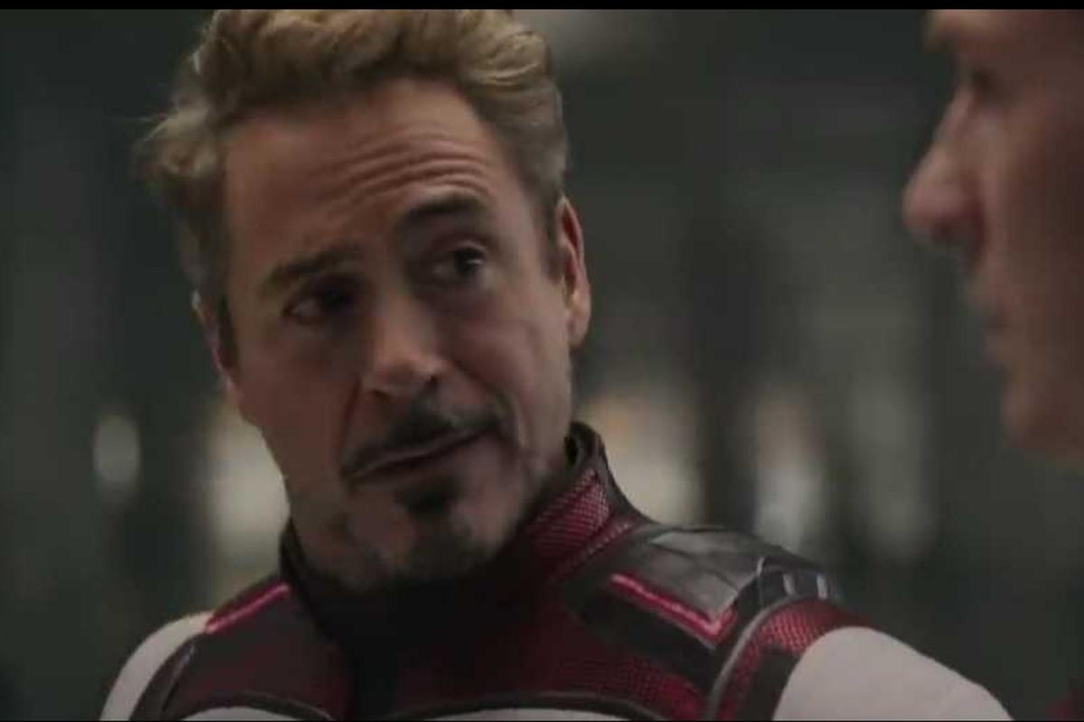 Avengers: Endgame, Marvel Cinematic Universe, Robert Downey Jr., Jeremy Renner,Chris Evans, Mark Ruffalo, Chris Hemsworth, Scarlett Johansson, Brie Larson, Elizabeth Olsen