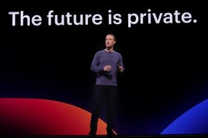 F8: Facebook unveils new look, features, with focus on 'privacy'