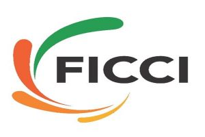 India should cut interest rates to help exporters take advantage of US-China trade war: Ficci chief