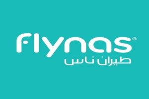Flynas to launch Riyadh-New Delhi flights from July