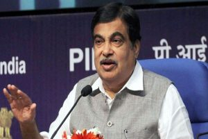 India no longer bound to follow Indus Water Treaty as Pak supports terror: Nitin Gadkari