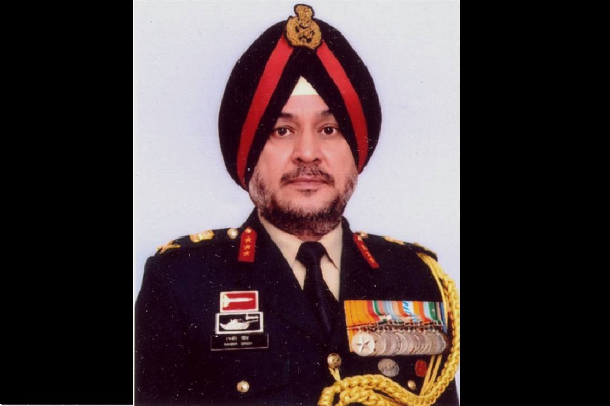 Indian Army, Northern Command, Lt Gen Ranbir Singh, Indian Air Force, IAF, Jaish-e-Mohammad, JeM, Balakot, Pakistan, Line of Control, LoC, Pakistan occupied Kashmir, PoK