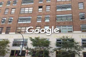 Google faces anti-trust probe by US Justice Department