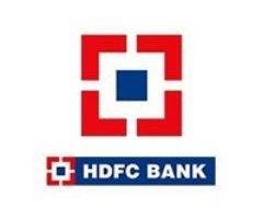 HDFC Bank removes S.R. Batliboi as statutory auditors