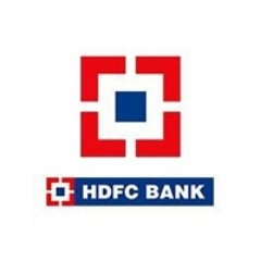 HDFC Bank has dropped the firm of S.R. Batliboi from its panel of auditors following the Reserve Bank of India's (RBI) refusal to approve the appointment and has, instead, appointed MSKA and Associates as their Statutory Auditors, the bank said on Friday.