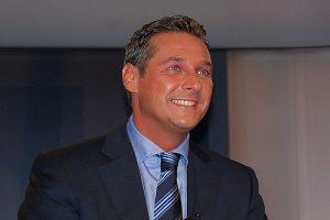 Austrian far-right leader resigns over 'Ibiza affair'