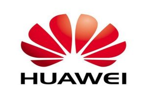 Huawei warns against 'politicisation' of innovation, IP