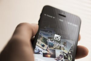Millions of Instagram users' data leaked, company probing