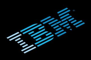 'Reinventing' itself, says IBM on reports of sacking 300 workers