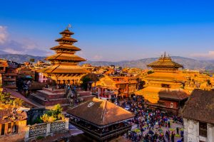 Indo-Nepal growth: Greater economic interaction for mutual progress