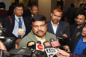 India monitoring costs of importing non-Iranian oil